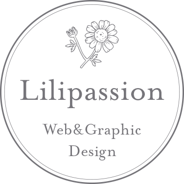Lilipassion