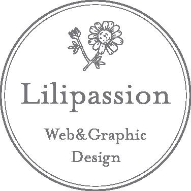 Lilipassion